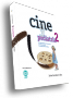 cine_pediatria_28