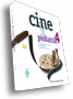 cine_pediatria_4